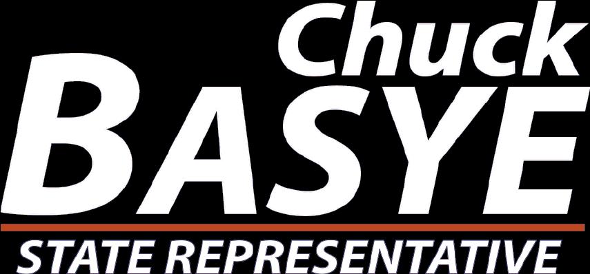 Chuck Basye